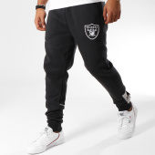 /achat-pantalons-joggings/majestic-athletic-pantalon-jogging-brene-nfl-oakland-raiders-noir-155227.html