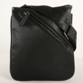 /achat-sacs-sacoches/redskins-sacoche-guy-noir-155306.html