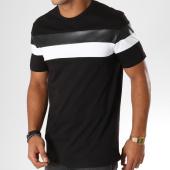 /achat-t-shirts/terance-kole-tee-shirt-tk1056-noir-155215.html