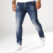 /achat-jeans/terance-kole-jean-skinny-66004-bleu-brut-155221.html