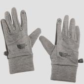 /achat-gants/the-north-face-gants-etip-3kpn-gris-chine-noir-155267.html