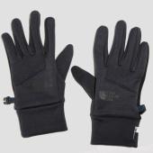 /achat-gants/the-north-face-gants-etip-3kpn-bleu-marine-noir-155269.html