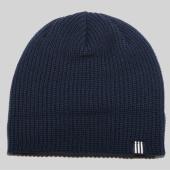 /achat-bonnets/adidas-bonnet-short-d98949-bleu-marine-155377.html