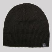 /achat-bonnets/adidas-bonnet-short-d98950-noir-155378.html