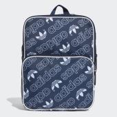 /achat-sacs-sacoches/adidas-sac-a-dos-classic-mini-dh3365-bleu-marine-blanc-155379.html