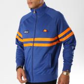 /achat-vestes/ellesse-veste-zippee-rimini-bleu-roi-orange-155404.html