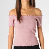 /achat-t-shirts/girls-only-tee-shirt-femme-8845-rose-155388.html