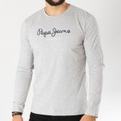 /achat-t-shirts-manches-longues/pepe-jeans-tee-shirt-manches-longues-eggo-gris-chine-155374.html