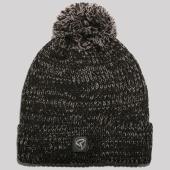 /achat-bonnets/redskins-bonnet-email-noir-gris-chine-155317.html