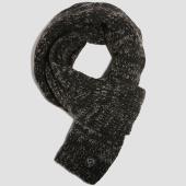/achat-echarpes-foulards/redskins-echarpe-emile-noir-chine-155318.html