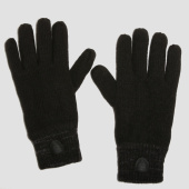 /achat-gants/redskins-gants-degal-noir-gris-anthracite-155327.html