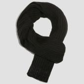 /achat-echarpes-foulards/redskins-echarpe-enter-noir-155328.html