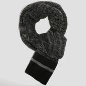 /achat-echarpes-foulards/redskins-echarpe-gabin-noir-gris-chine-155329.html