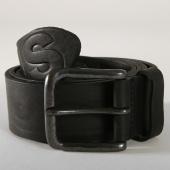 /achat-ceintures/redskins-ceinture-guard-noir-155351.html