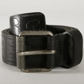 /achat-ceintures/redskins-ceinture-arty-noir-155352.html