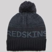 /achat-bonnets/redskins-bonnet-gabriel-bleu-marine-noir-155357.html