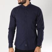 /achat-chemises-manches-longues/tiffosi-chemise-manches-longues-casper-bleu-marine-155338.html