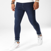 /achat-jeans/tiffosi-jean-skinny-harry-bleu-brut-155347.html