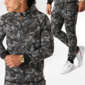 /achat-ensembles-survetement/zayne-paris-ensemble-de-survetement-bl18-gris-anthracite-noir-camouflage-155389.html