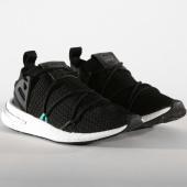 /achat-baskets-basses/adidas-baskets-femme-arkyn-primeknit-b28123-core-black-tesime-155601.html