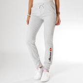 /achat-pantalons-joggings/ellesse-pantalon-jogging-femme-fit-gris-chine-155496.html