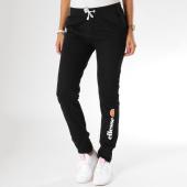 /achat-pantalons-joggings/ellesse-pantalon-jogging-femme-fit-noir-155502.html