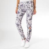 /achat-pantalons-joggings/ellesse-pantalon-jogging-femme-fit-gris-blanc-camouflage-155503.html