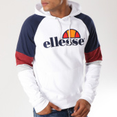 /achat-sweats-capuche/ellesse-sweat-capuche-tricolore-1032n-blanc-bleu-marine-155506.html
