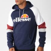 /achat-sweats-capuche/ellesse-sweat-capuche-tricolore-1032n-bleu-marine-blanc-155509.html