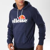 /achat-sweats-capuche/ellesse-sweat-capuche-bouclette-1032n-bleu-marine-155512.html