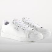 /achat-baskets-basses/ellesse-baskets-femme-elisa-el829405-02-white-silver-155593.html