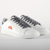 /achat-baskets-basses/ellesse-baskets-emeric-el829412-02-white-flag-155599.html