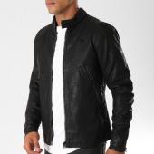 /achat-vestes-biker/g-star-veste-biker-motac-deconstructed-d10283-5335-noir-155612.html