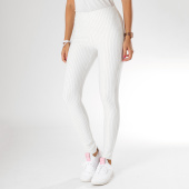 https://www.laboutiqueofficielle.com/achat-leggings/legging-femme-raye-h287b-blanc-noir-155448.html