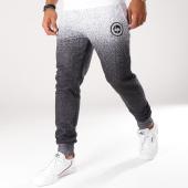 /achat-pantalons-joggings/hype-pantalon-jogging-speckle-fade-blanc-noir-speckle-155439.html