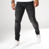 /achat-jeans/kaporal-jean-skinny-pixel-noir-155580.html