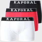 /achat-boxers/kaporal-lot-de-3-boxers-quad-noir-rouge-blanc-155588.html