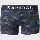 /achat-boxers/kaporal-boxer-quep-bleu-marine-camouflage-155591.html