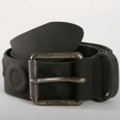 /achat-ceintures/kaporal-ceinture-etal-noir-155610.html