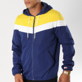 /achat-coupe-vent/teddy-smith-coupe-vent-snatch-bleu-marine-blanc-jaune-155583.html