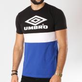 /achat-t-shirts/umbro-tee-shirt-street-noir-blanc-bleu-roi-155441.html