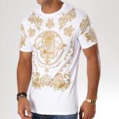 /achat-t-shirts/uniplay-tee-shirt-uy281-blanc-dore-renaissance-155500.html
