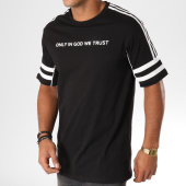 /achat-t-shirts/uniplay-tee-shirt-uy248-noir-155530.html
