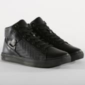 /achat-baskets-montantes/versace-jeans-baskets-linea-fondo-pp-dis-3-e0ysbsm3-black-155604.html