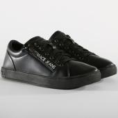 /achat-baskets-basses/versace-jeans-baskets-linea-fondo-pp-dis-7-e0ysbsm7-black-155607.html