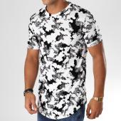 /achat-t-shirts-longs-oversize/vip-clothing-tee-shirt-oversize-3047-blanc-camouflage-155564.html