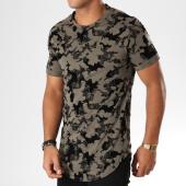 /achat-t-shirts-longs-oversize/vip-clothing-tee-shirt-oversize-3047-vert-kaki-camouflage-155565.html