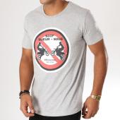 /achat-t-shirts/13-block-tee-shirt-no-sign-gris-chine-155740.html