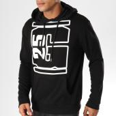 /achat-sweats-capuche/25g-sweat-capuche-logo-noir-155780.html