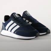 /achat-baskets-basses/adidas-baskets-n-5923-b37959-collegiate-navy-footwear-white-core-black-155626.html